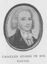 Charles Adams (1770–1800) httpsuploadwikimediaorgwikipediacommons88