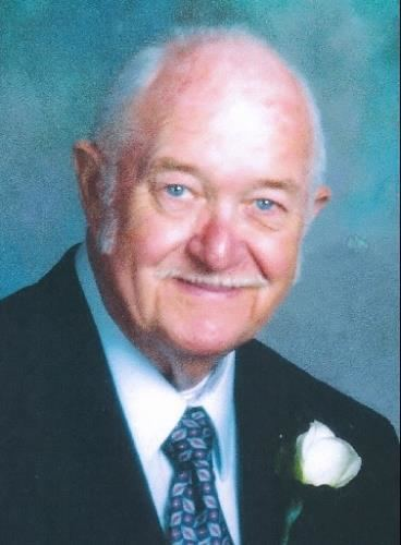 Charles Addis Charles Addis Obituary Fremont MI Muskegon Chronicle