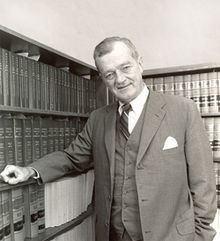 Charles Alan Wright httpsuploadwikimediaorgwikipediacommonsthu