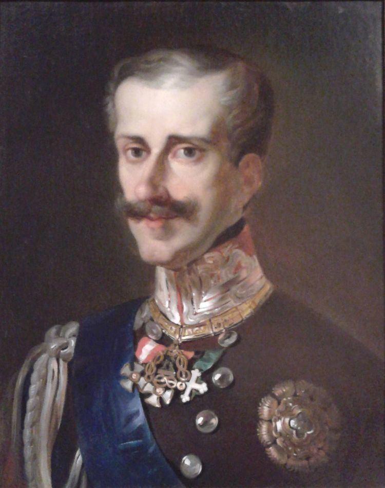 Charles Albert of Sardinia httpsuploadwikimediaorgwikipediacommons55