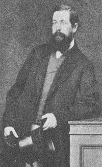 Charles Altamont Doyle httpsuploadwikimediaorgwikipediadethumb1