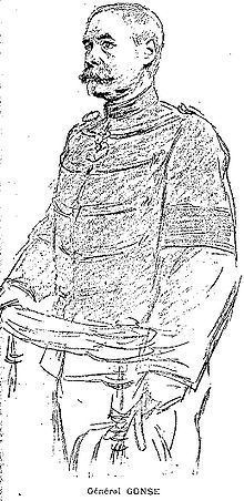 Charles-Arthur Gonse httpsuploadwikimediaorgwikipediacommonsthu
