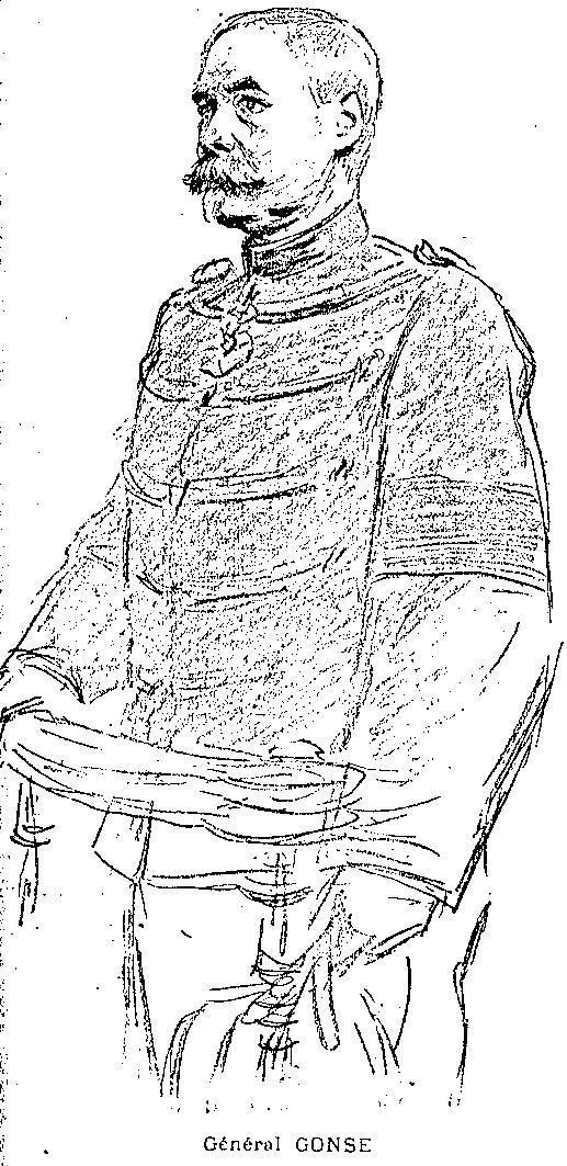 Charles-Arthur Gonse CharlesArthur Gonse Wikipdia