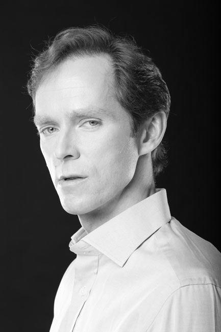 Charles Askegard Charles Askegard joins Minnesota Dance Theatre