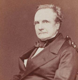 Charles Babbage Charles Babbage Biography Computer models and Inventions
