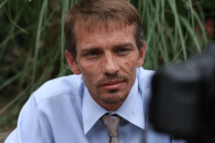 Charles Baker (actor) Charles Baker Makes IMDB Top 20 List oddsorevens