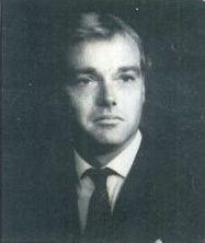 Charles Bane, Jr. httpsuploadwikimediaorgwikipediacommons44
