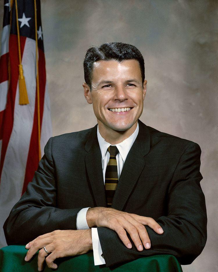 Charles Bassett Charles Bassett Wikipedia