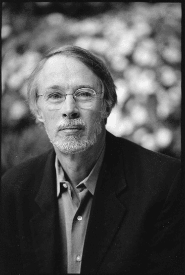 Charles Baxter (author) The 39th Draft Charles Baxter on The Writer39s Life