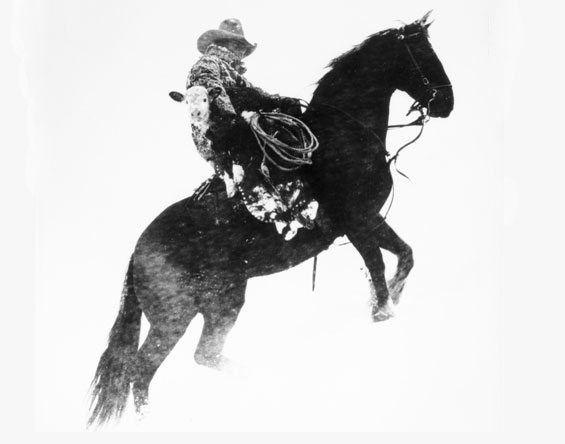Charles Belden Retrieving the Pastquot historic photograph exhibition