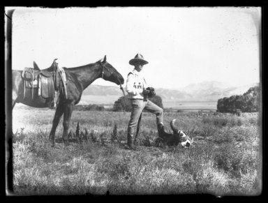 Charles Belden Charles Belden Photographs Digitized American Heritage
