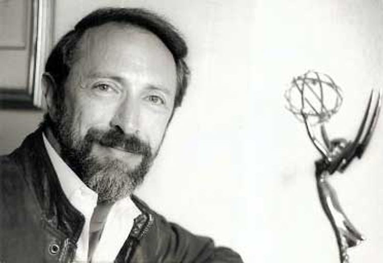 Charles Bernstein (composer) Nightmare Spain Exclusive interview CHARLES BERNSTEIN