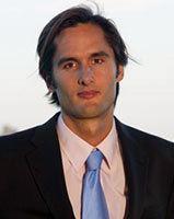 Charles Best (businessman) imagesfastcompanycomuploadcharlesbestjpg