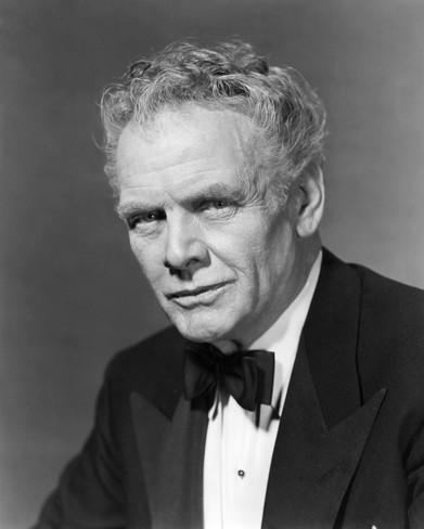 Charles Bickford Charles Bickford Photo at AllPosterscom