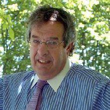 Charles Biderman httpsuploadwikimediaorgwikipediacommonsthu