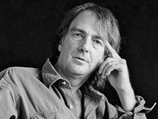 Charles Bowden Author journalist Charles Bowden dies at 69