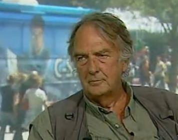 Charles Bowden httpsuploadwikimediaorgwikipediaenffcCha