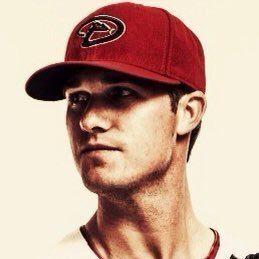Charles Brewer (baseball) Charles Brewer CharlesBrewerAZ Twitter