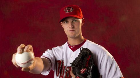 Charles Brewer (baseball) L169CIFR77d7891fc50d5ef749cb595509121434jpg