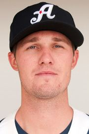 Charles Brewer (baseball) wwwmilbcomimages502033generic180x270502033jpg
