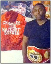 Charles Brewer (boxer) wwwfighthypecomimagescontentlargeccharlesbr
