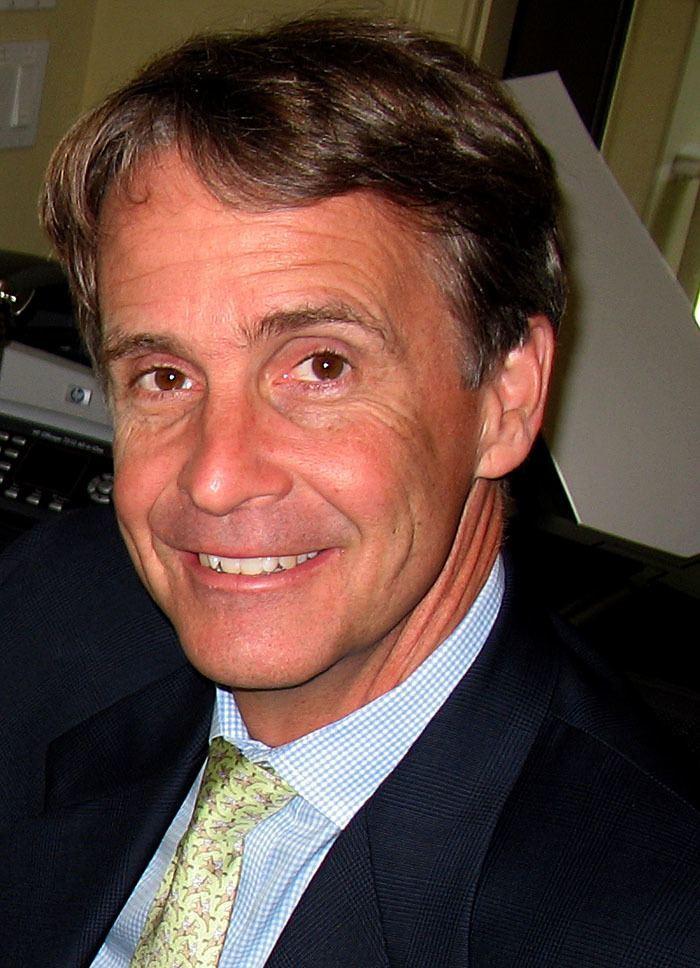 Charles Brewer (businessman) mediacmgdigitalcomsharedimgphotos20120811