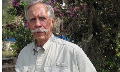 Charles Brewer-Carías httpsiguimcoukimgstaticsysimagesGuardia