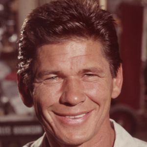 Charles Bronson Charles Bronson Actor Film Actor Biographycom