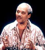 Charles Brown (actor) cdntheatermaniacomarticle43181jpg