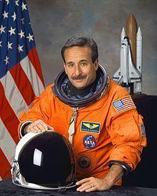 Charles Camarda httpsuploadwikimediaorgwikipediacommonsthu