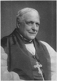 Charles Chapman Grafton httpsuploadwikimediaorgwikipediacommonsthu