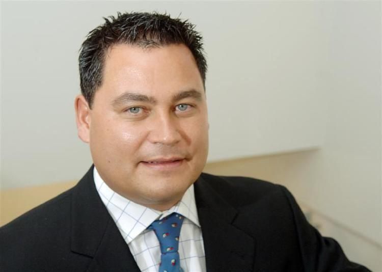 Charles Chauvel (politician) iknowpoliticsorgsitesdefaultfilescharleschau