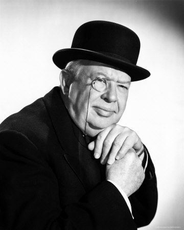 Charles Coburn Know Your Character Actor Charles Coburn Smum County