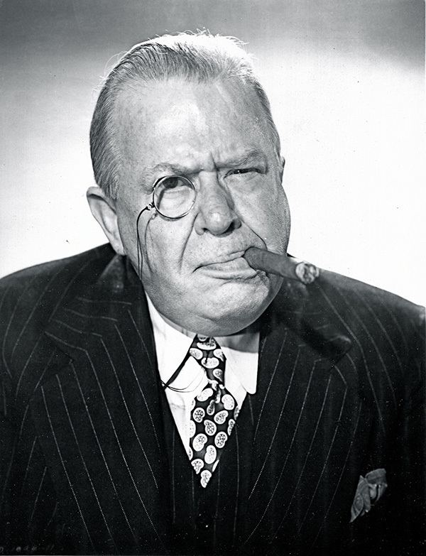 Charles Coburn Charles Coburn great character actor by slr1238 on DeviantArt