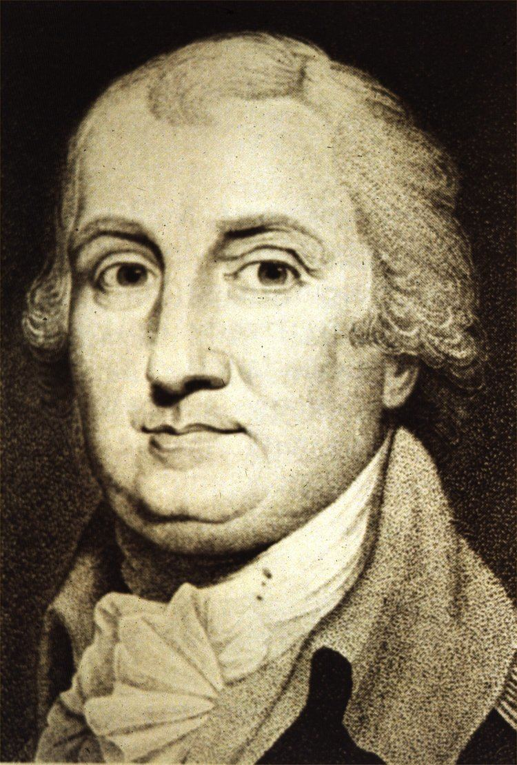 Charles Cotesworth Pinckney Delegates to the Constitutional Convention Charles