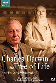 Charles Darwin and the Tree of Life httpsimagesnasslimagesamazoncomimagesMM