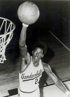 Charles Davis (basketball, born 1958) grfxcstvcomschoolsvandgraphicsautoDavis1x28