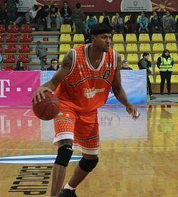 Charles Davis (basketball, born 1958) Charles Davis basketball born 1984 Wikipedia