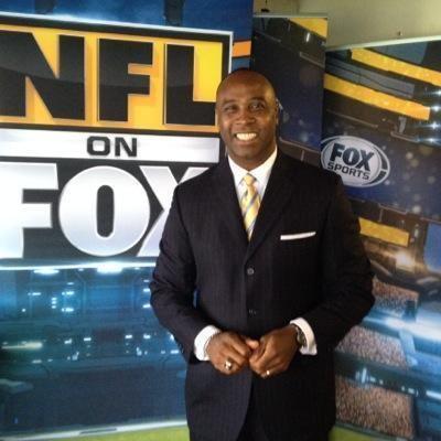 Charles Davis (defensive back) Charles Davis CFD22 Twitter