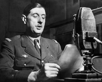 Charles de Gaulle FileDegaulleradiojpg Wikipedia the free encyclopedia
