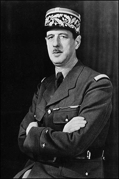 Charles de Gaulle httpsuploadwikimediaorgwikipediacommons22