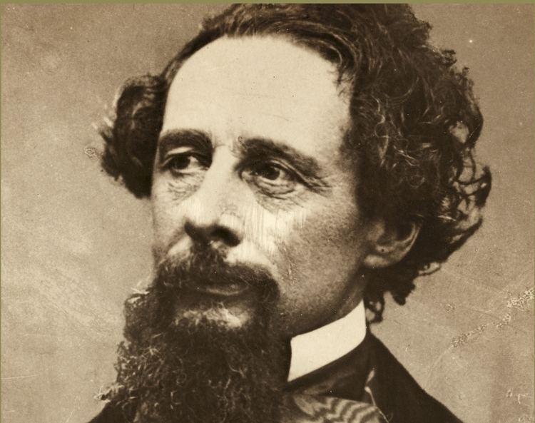 Charles Dickens Dickensian Charles Dickens novels How many Charles