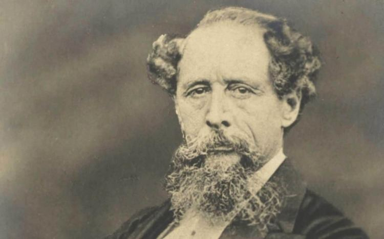 Charles Dickens charles dickens essay fairy tale elements in charles dickens acute