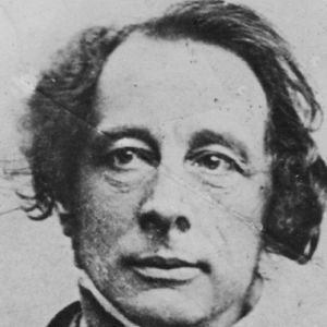 Charles Dickens Charles Dickens Author Biographycom