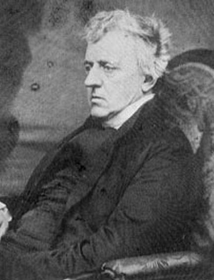 Charles Dodgson (archdeacon)