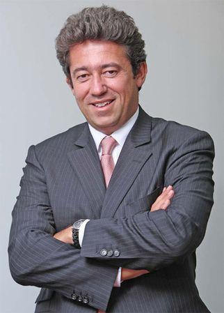 Charles-Édouard Bouée Key business trinity