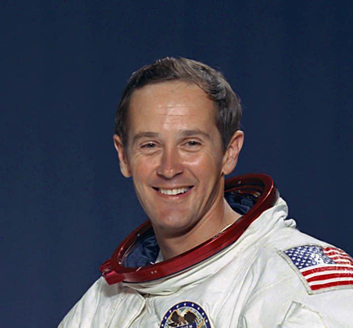 Charles Duke Charles Duke Wikipedia