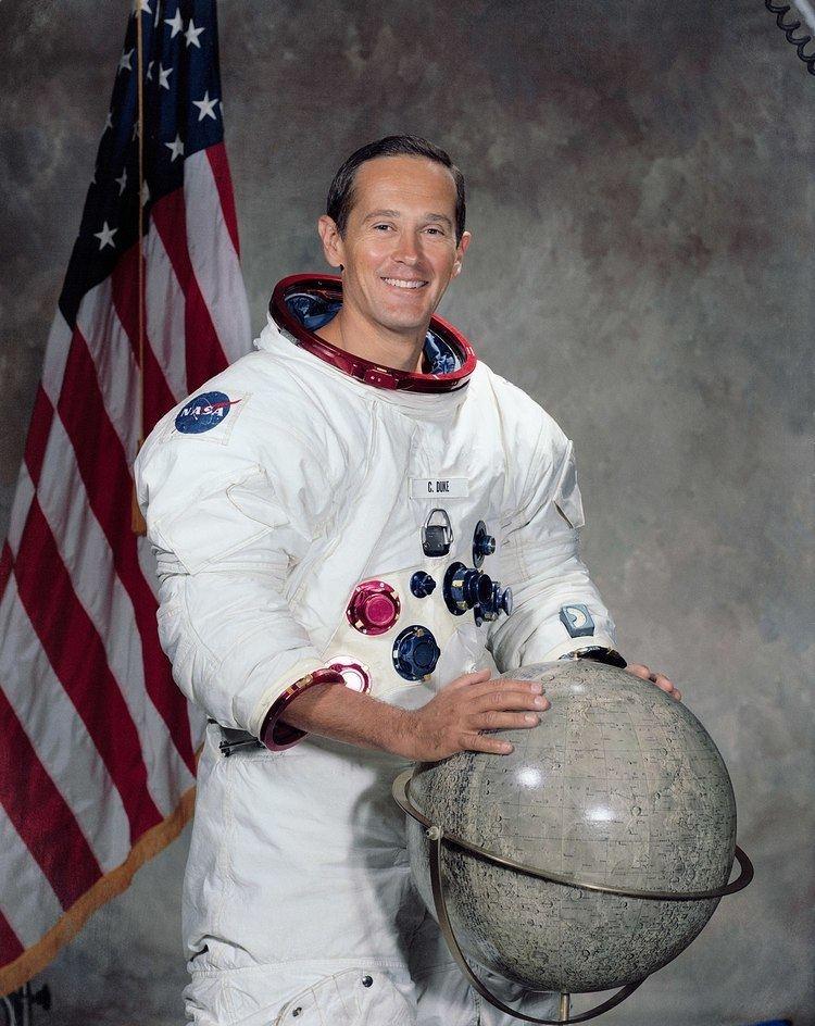 Charles Duke httpsuploadwikimediaorgwikipediacommonsthu