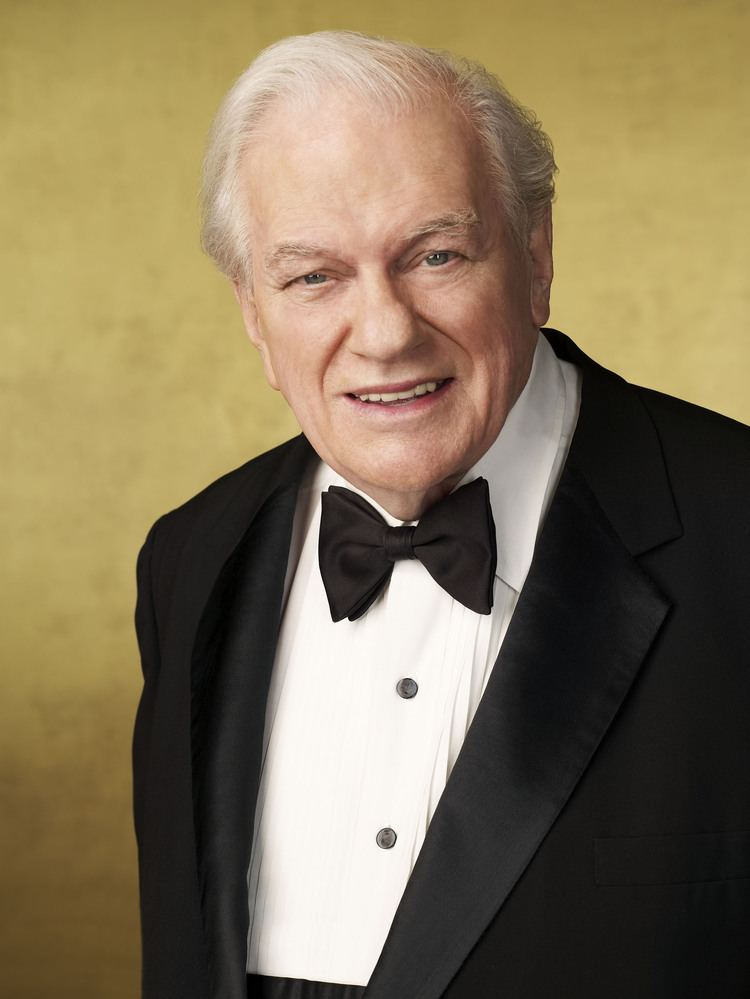 Charles Durning CHARLES DURNING FREE Wallpapers amp Background images