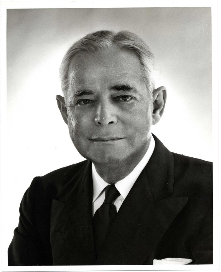 Charles E. Merrill Charles E Merrill AC 1908 and US tax code The